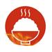 iconうまいもん甲子園